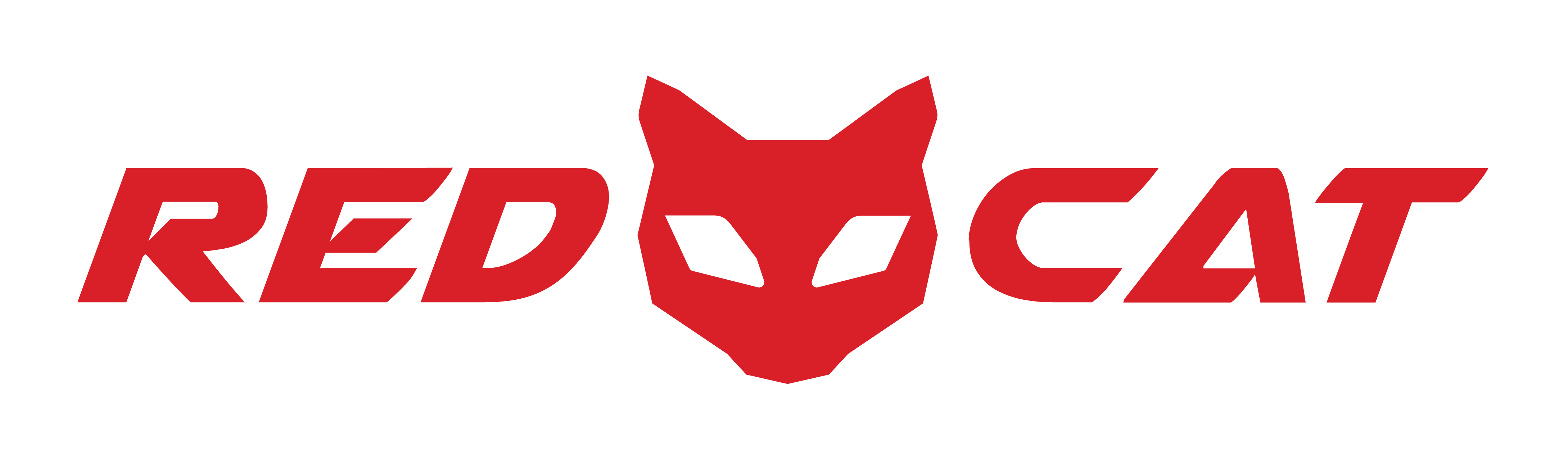 Red Cat Help Center home page