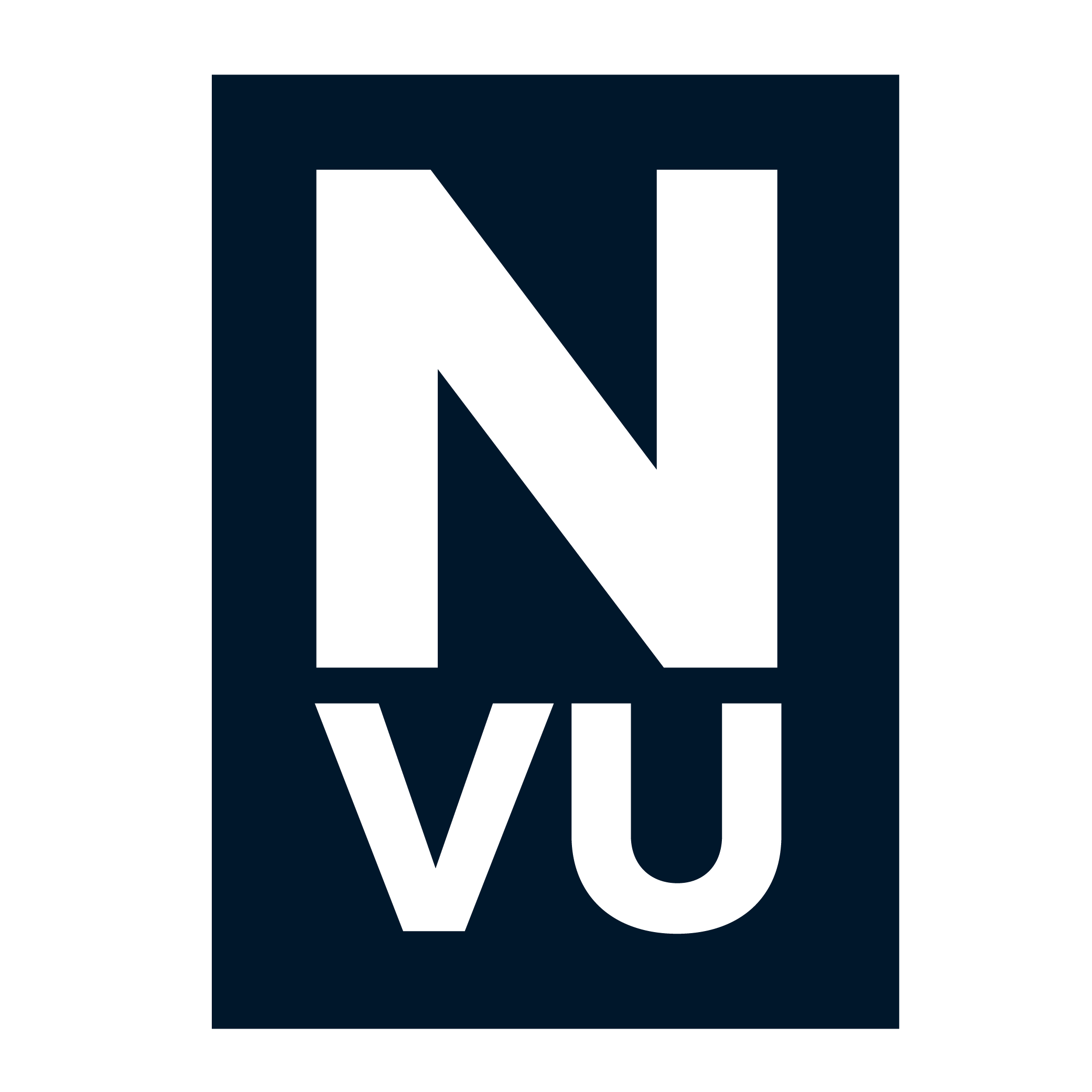 N-Vu Support Center Help Center home page