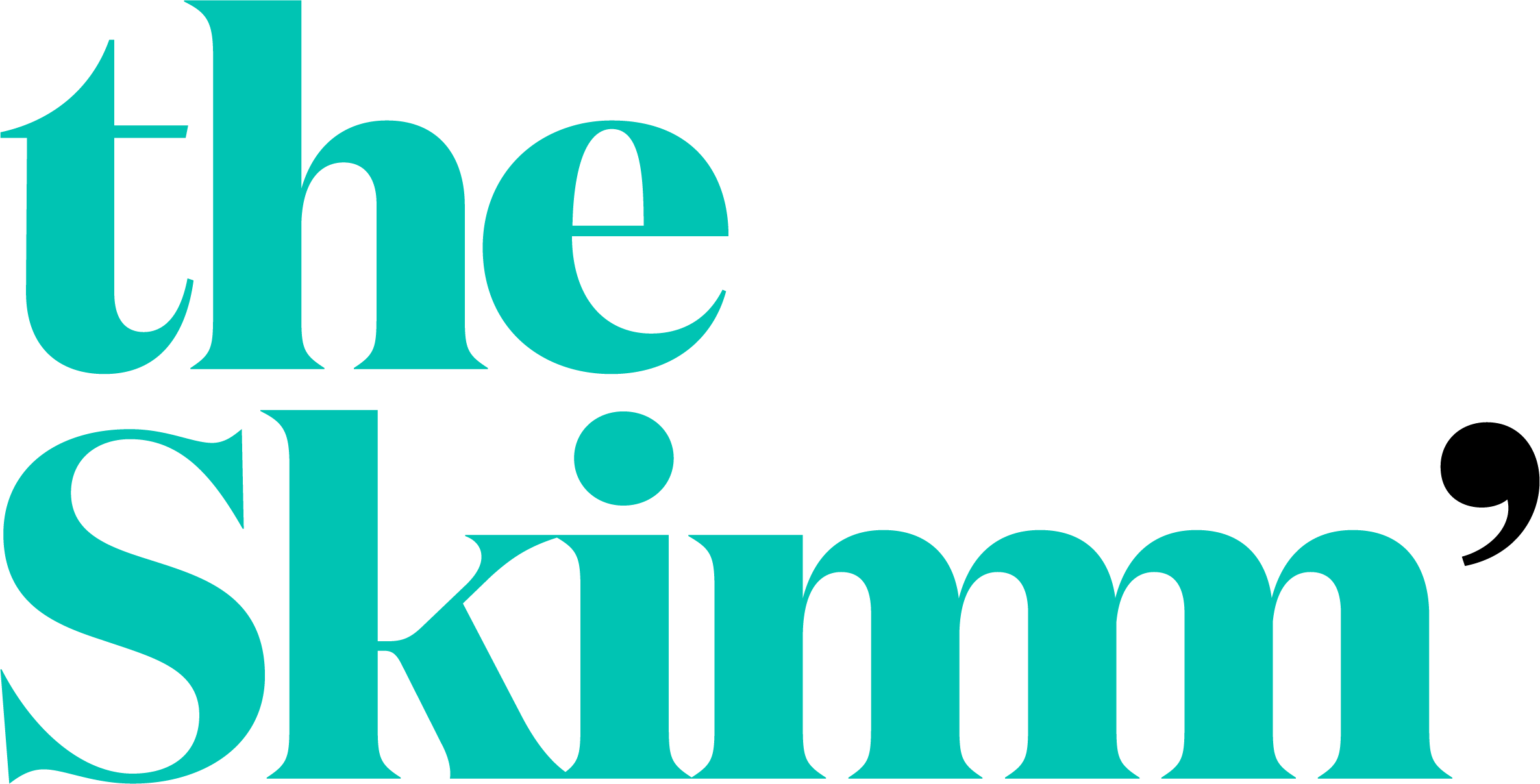 theSkimm Help Center Help Center home page