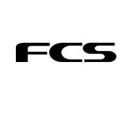 FCS Surf Europe Help Center home page