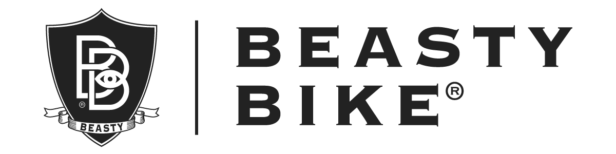 BeastyBike Help Centre home page