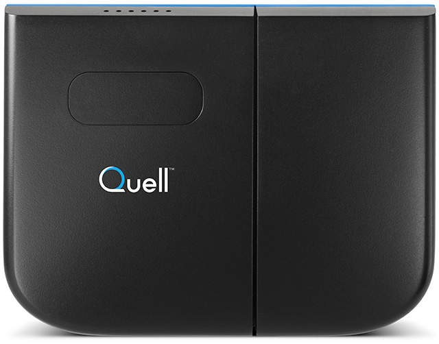 Quell Product Photo