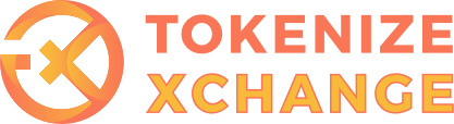 Tokenize Technology (M) Sdn Bhd Help Center home page
