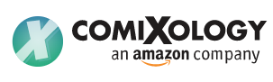comiXology Help Center home page