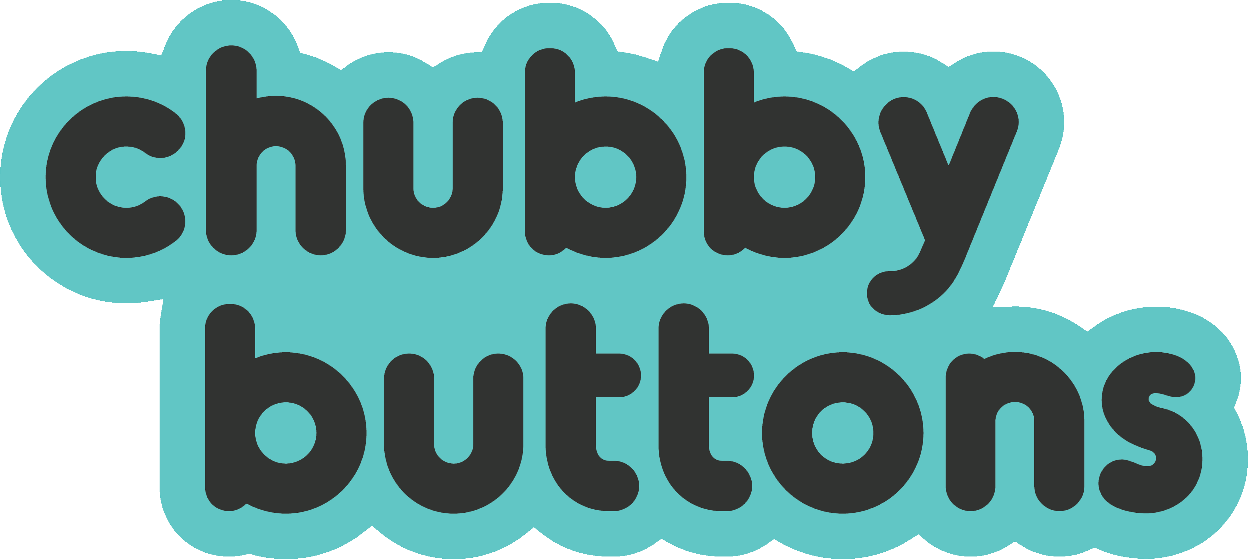Chubby Buttons Help Center home page