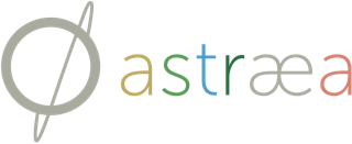 Astraea Support Center Help Center home page