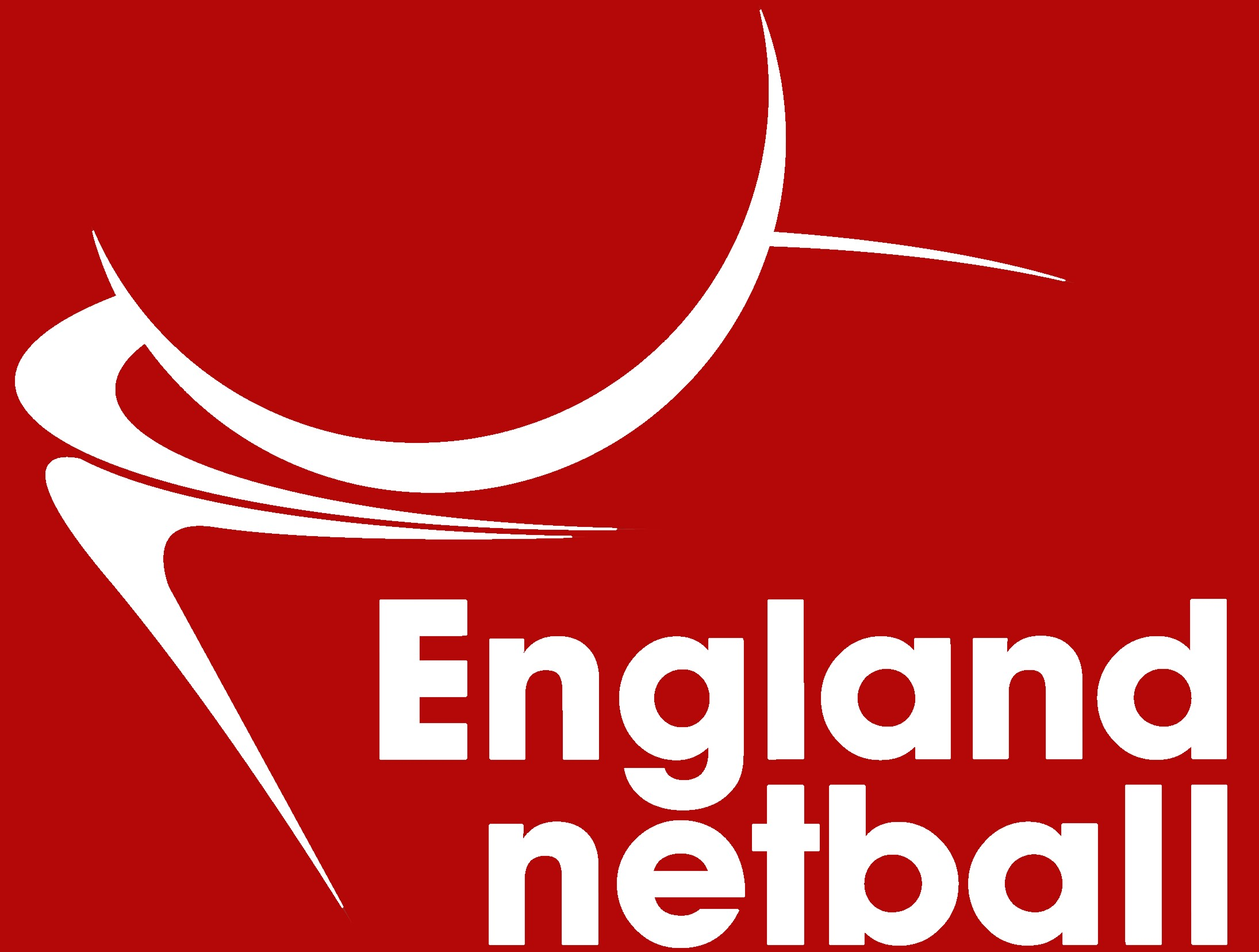 England Netball Help Centre home page