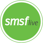 SMSF Live Help Center home page