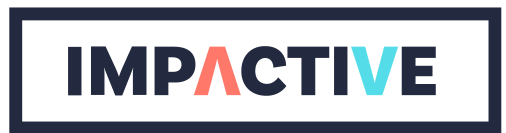 Impactive (formerly Outvote) Help Center home page