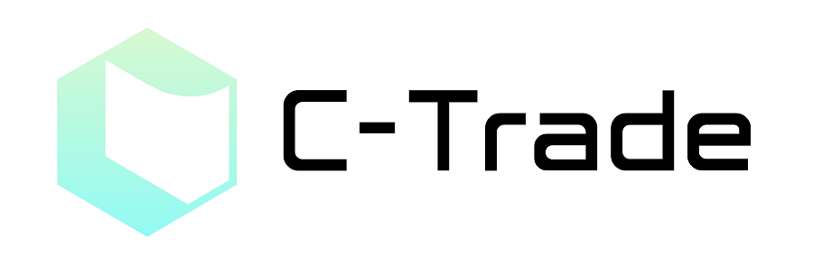 C-Trade | Help Center Help Center home page