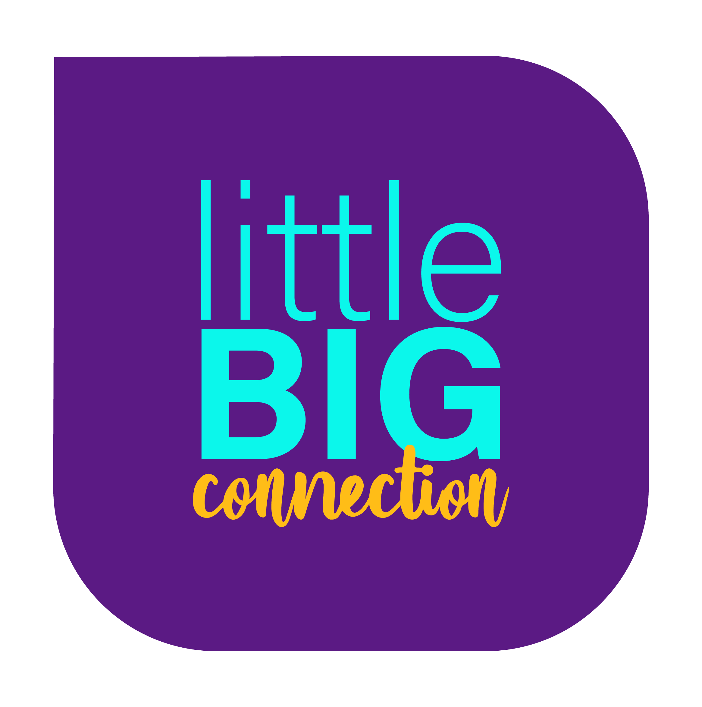LittleBig Connection Help Center Help Centre home page