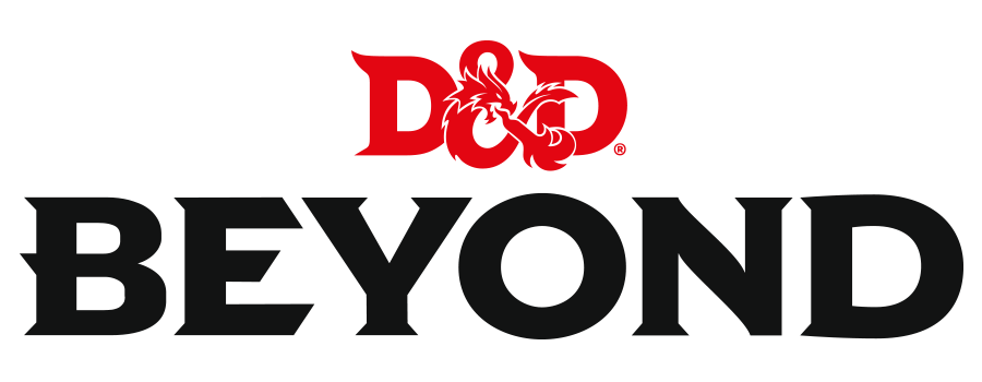 Will I need to pay a subscription? – D&D Beyond