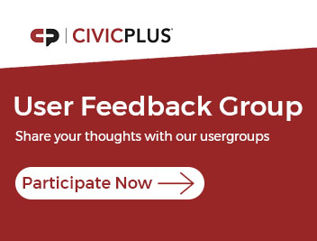 User Feedback Group