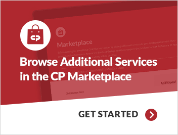 CivicPlus Marketplace