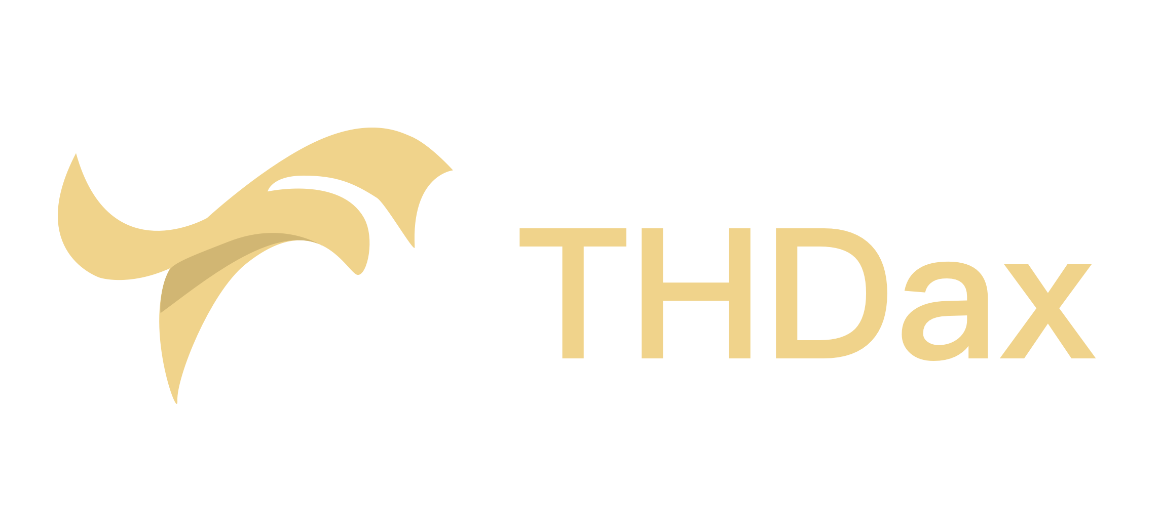 Thdax Help Center home page