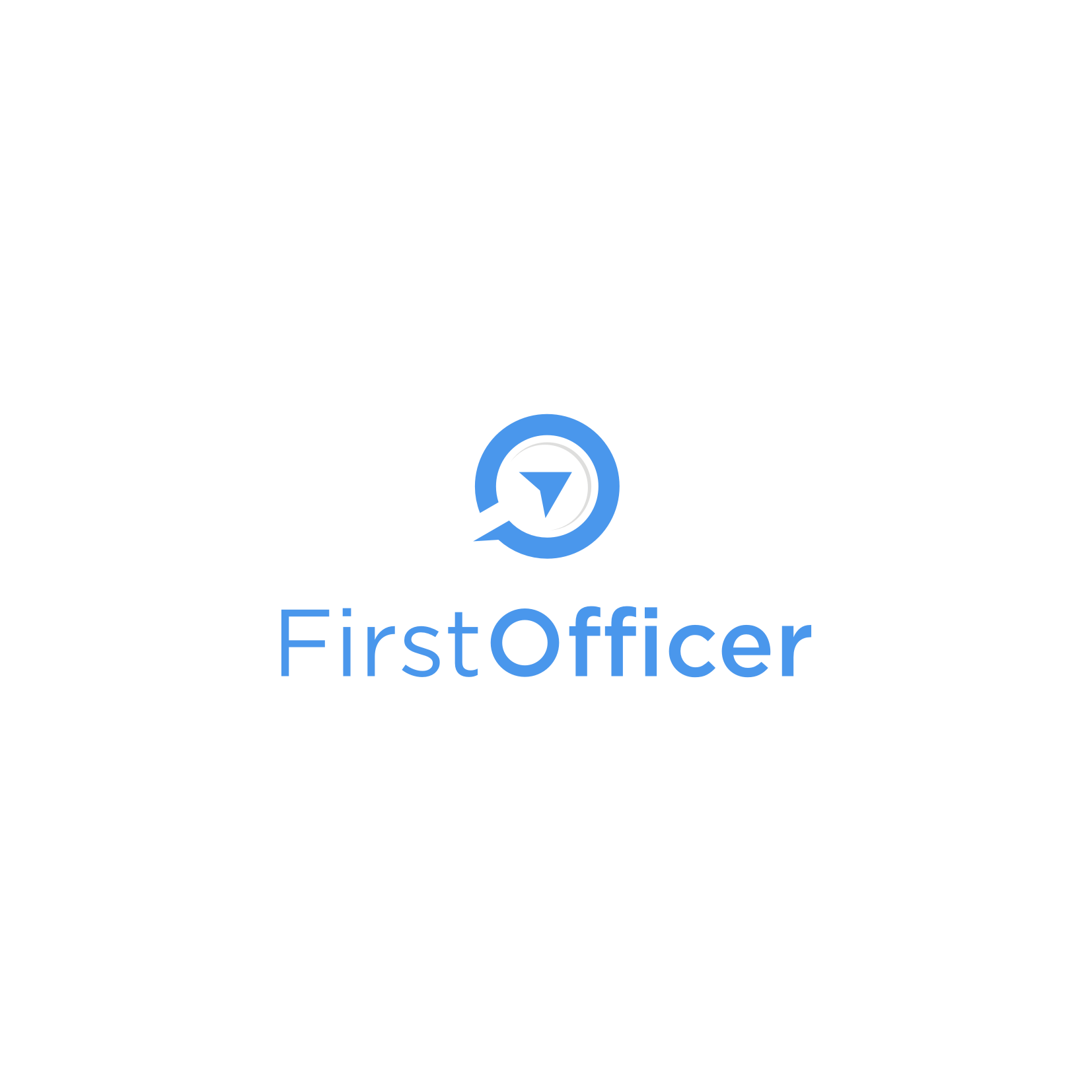 FirstOfficer.io Help Center home page