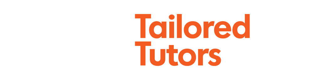 Tailored Tutors Help Centre home page