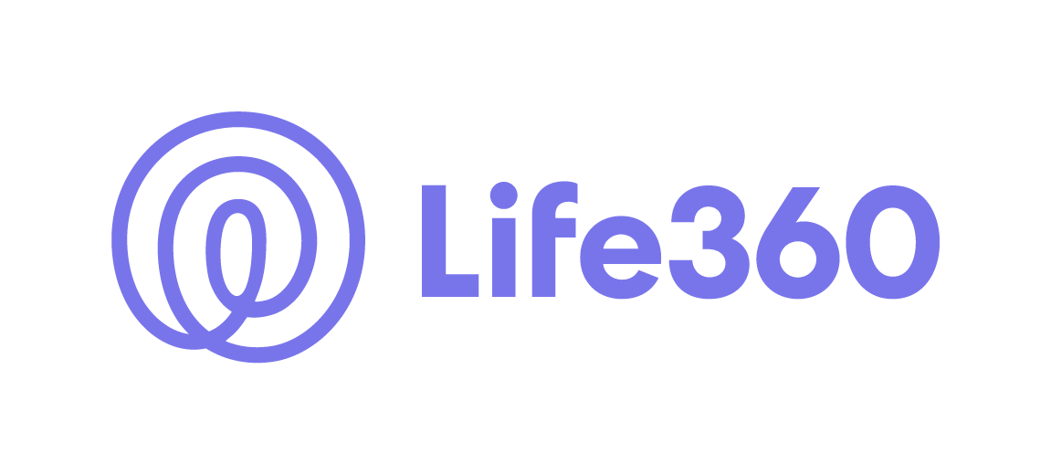 Life360 Help Center home page