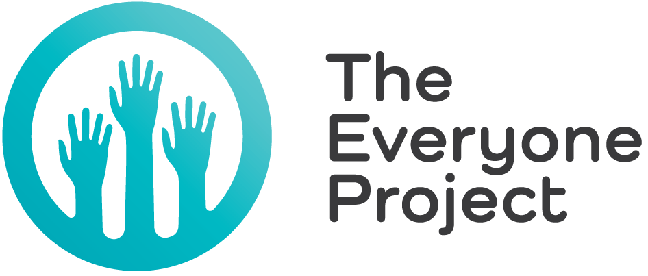 The Everyone Project - Help Centre  Help Centre home page