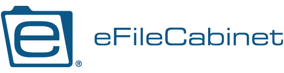 eFileCabinet Help Center home page
