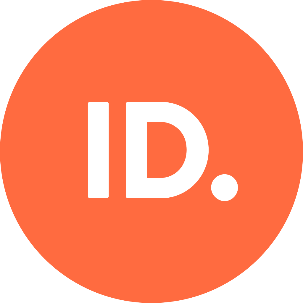 IDnow Help Centre home page
