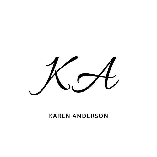 Karen Anderson - Afterlife Specialist & Coach Help Center home page