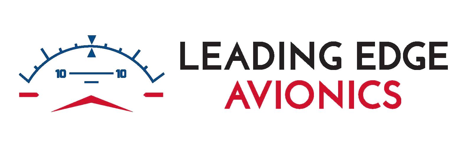 Leading Edge Avionics Help Center home page