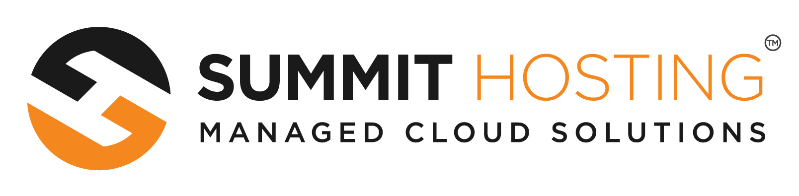 Summit Hosting Help Center home page