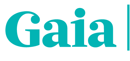 Gaia Help Center Help Center home page