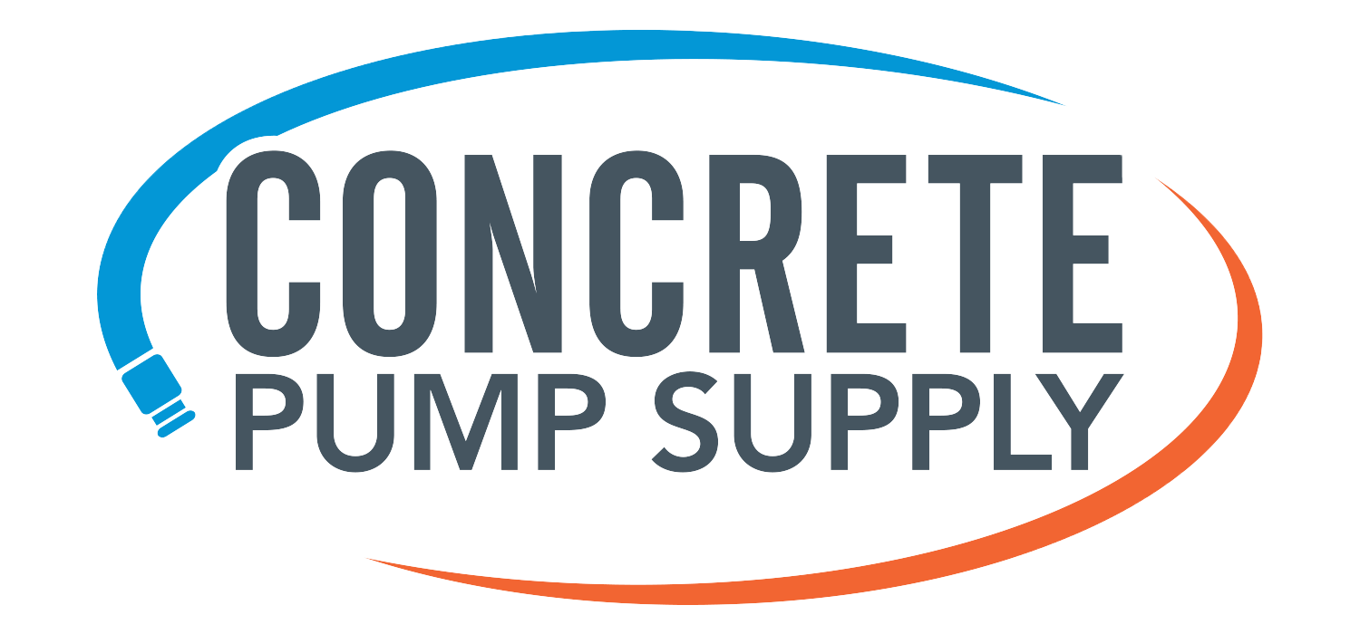 Concrete Pump Supply Help Center home page