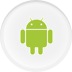 Dispositivos Android icon
