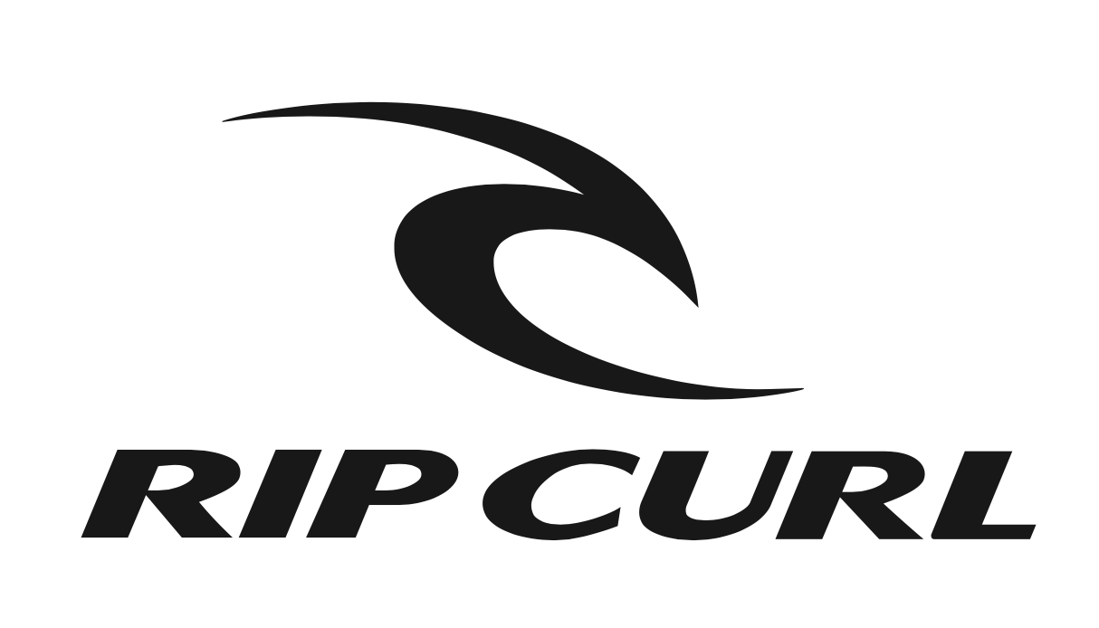 Rip Curl Help Center home page