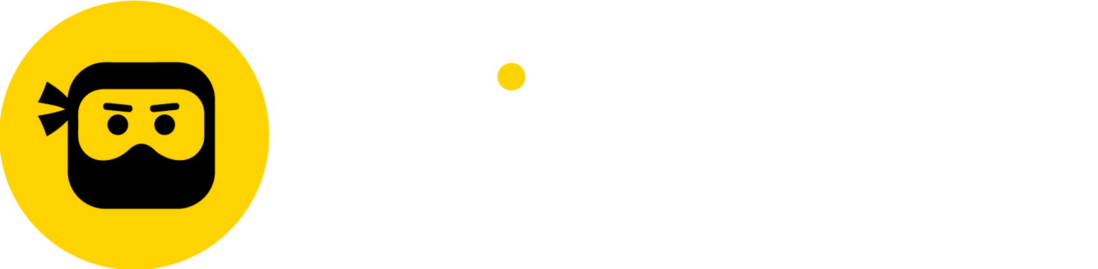 DLive Help Center Help Center home page