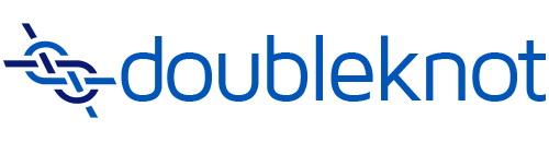 Doubleknot Help Center home page