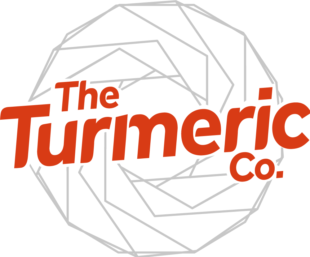 The Turmeric Co. Help Centre home page