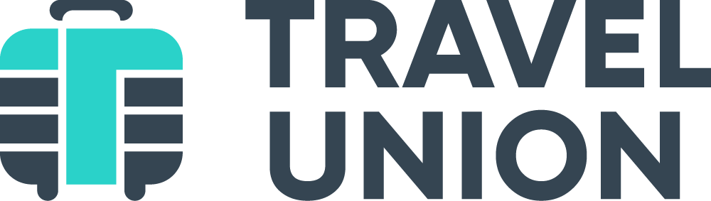 Travel Union