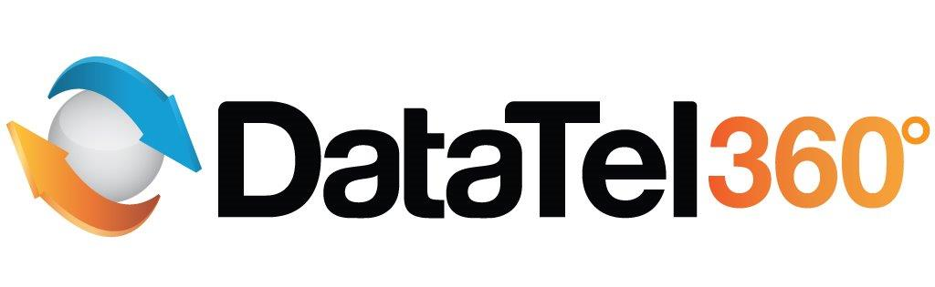 DataTel 360 Help Center home page
