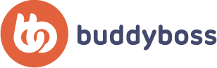 BuddyBoss Help Center home page