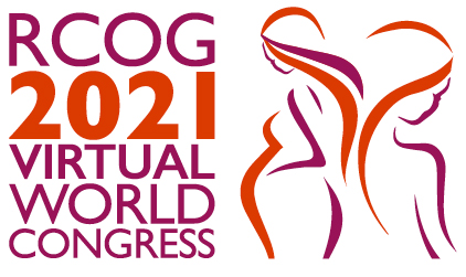 RCOG World Congress Help Centre home page