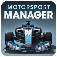 Motorsport Manager Help Centre home page