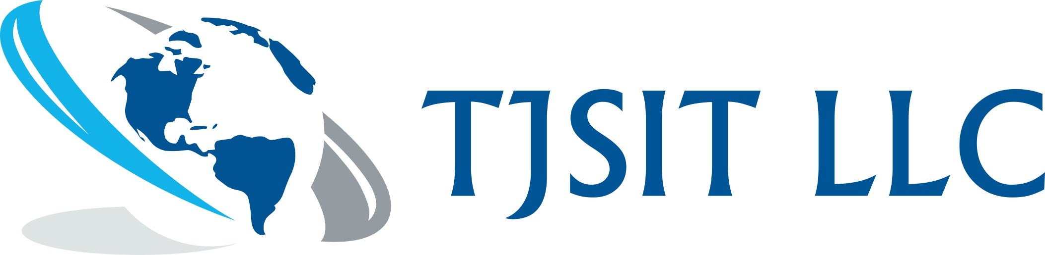 TJSIT LLC Help Center home page