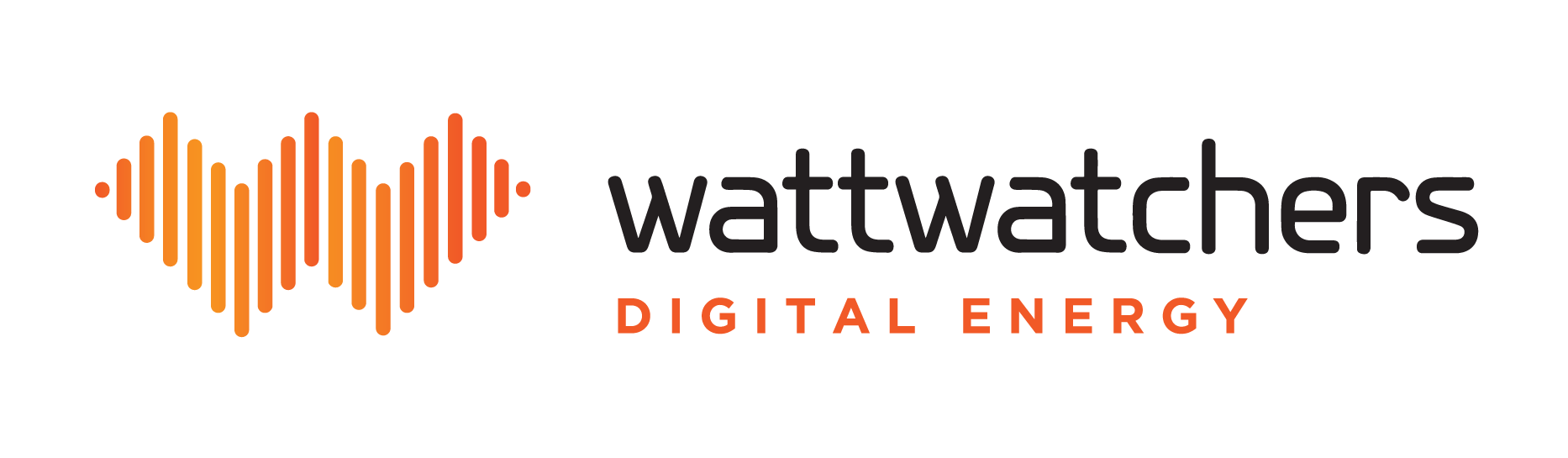 Wattwatchers Help Centre Help Centre home page
