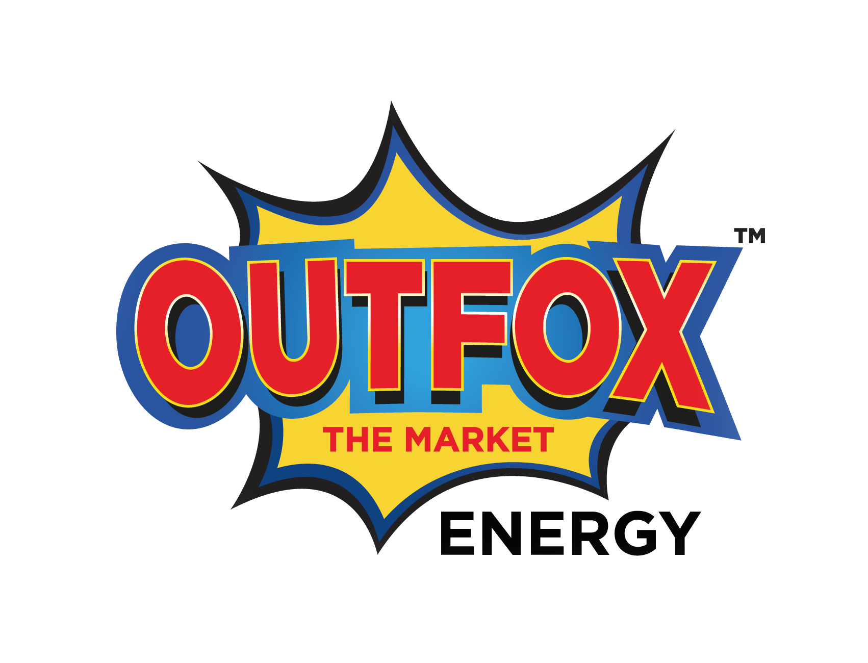 Outfox The Market Help Centre home page