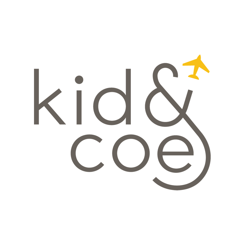 Kid & Coe Help Centre Help Centre home page