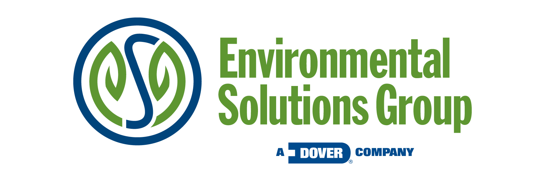 Environmental Solutions Group Help Center home page