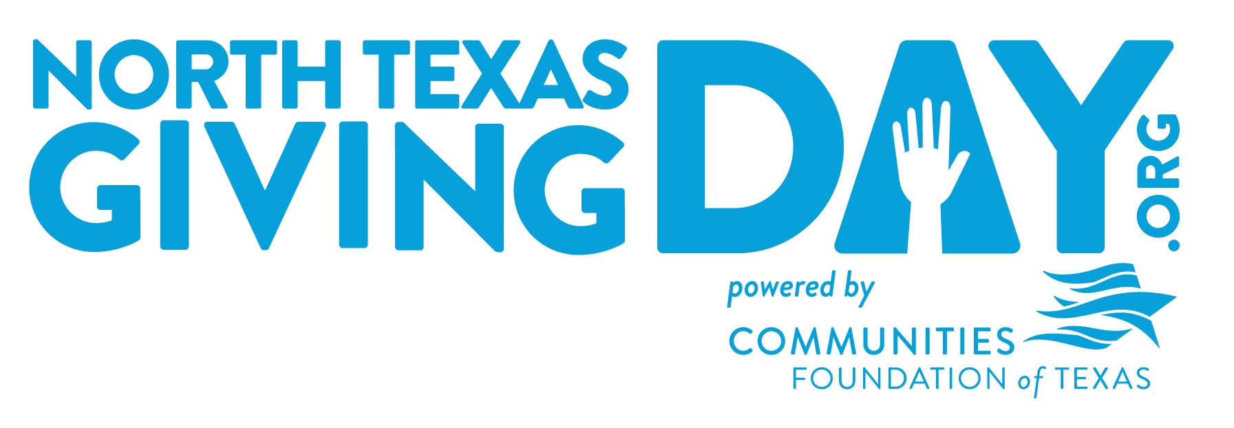 North Texas Giving Day Help Center home page