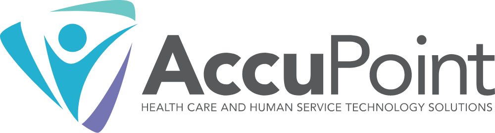AccuPoint 2.0 Help Center home page