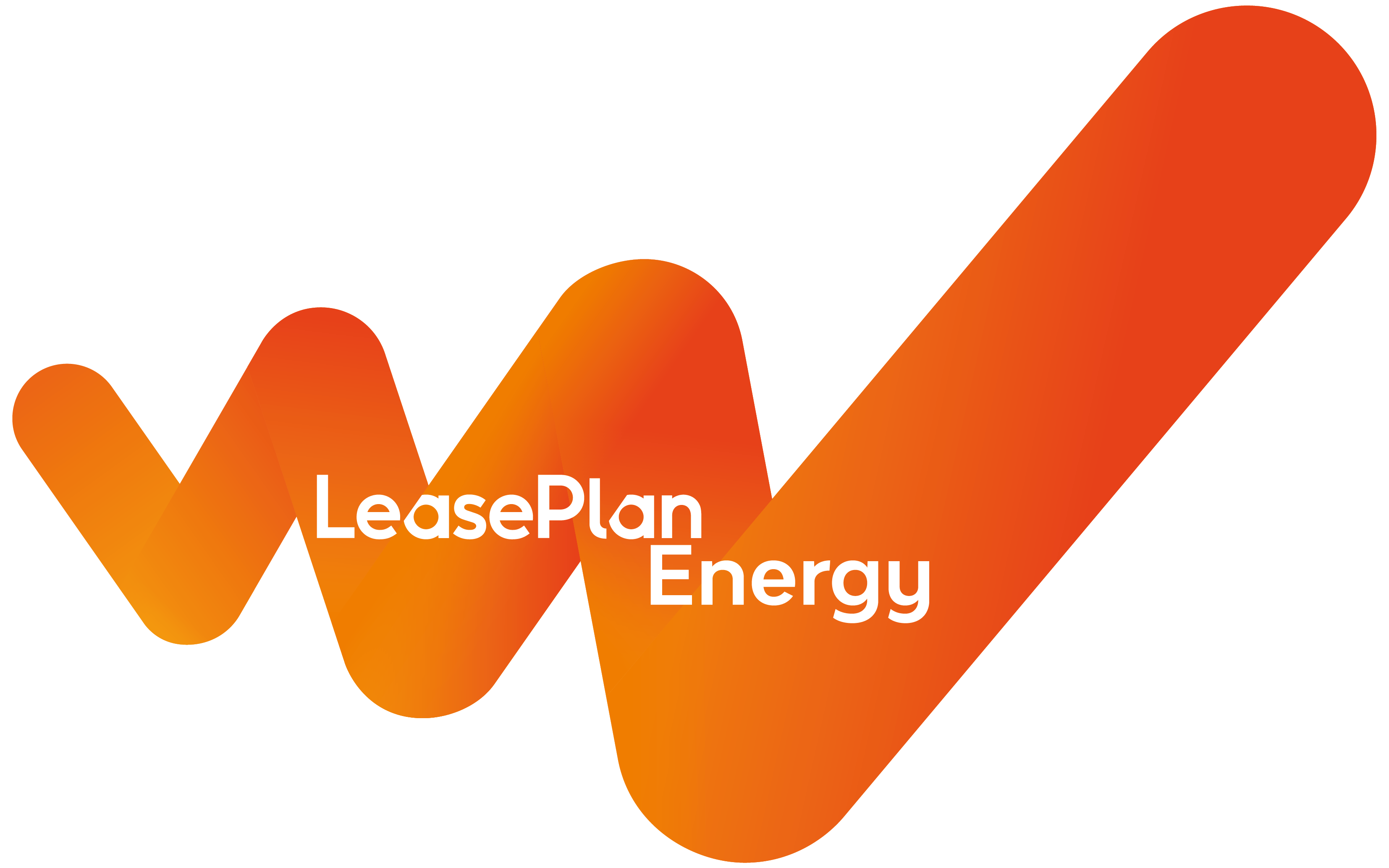FAQ LeasePlan Energy Help Center home page