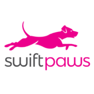 Swift Paws Help Center home page