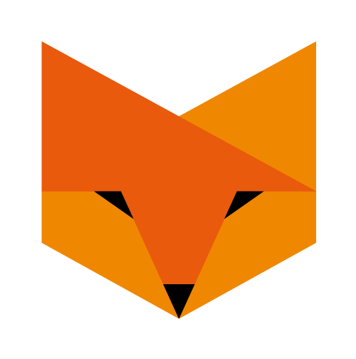 Nightfox Help Centre home page
